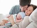 Khi sinh con, lao động nữ sẽ được nhận tối đa 3 khoản tiền