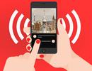 Hướng dẫn mang chức năng tìm kiếm bằng hình ảnh cực hữu ích lên smartphone