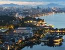 Việt Nam vào top 10 nơi nghỉ hưu hàng đầu cho người nước ngoài
