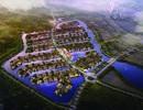 """Khu vực Đông Nam Hà Nội vẫn là """"điểm nóng"""" bất động sản"""