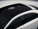Mercedes-Benz triệu hồi gần 745.000 xe vì nguy cơ bung cửa sổ trời