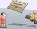Xin đừng để dư luận dị nghị, nghĩ sai về lòng tốt…