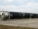 Nga sẽ tiêu hủy 2 tên lửa hạt nhân chiến lược mạnh nhất thế giới