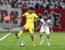 """Thủ môn U23 UAE: """"Trận đấu với U23 Việt Nam có ý nghĩa sống còn"""""""