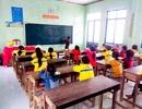 Quảng Nam: Cảnh báo học sinh bỏ học trước và sau Tết Nguyên đán