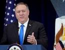 Ngoại trưởng Mỹ bênh vực lệnh ám sát tướng Iran của Tổng thống Trump