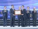 Hội Sinh viên Việt Nam nhận Huân chương Độc lập hạng Nhất lần thứ 2