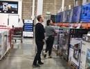 """Tài sản hàng chục tỉ USD, vợ chồng Mark Zuckerberg vẫn đi """"săn"""" đồ giảm giá"""