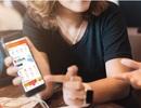Săn iPhone 11 đón Tết cùng ví điện tử TrueMoney