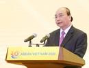 """Thủ tướng: Thông điệp """"tư duy cộng đồng"""" trong năm Chủ tịch ASEAN"""