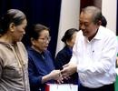 Phó Thủ tướng: Không để công nhân, người nghèo nào không có Tết