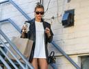 """10 phong cách thời trang """"đáng quên"""" trong thập niên 2010"""