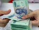 Lấy ý kiến tăng lương cơ sở lên 1,6 triệu đồng cho 9 nhóm đối tượng