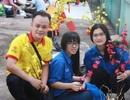 TPHCM: Cấm tổ chức chúc Tết, tặng hoa, quà cho lãnh đạo
