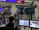 """Hong Kong cảnh báo """"nghiêm trọng"""" trước dịch viêm phổi lạ từ Trung Quốc"""