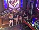 """Lại phát hiện 14 """"nam thanh nữ tú"""" sử dụng ma túy trong quán karaoke"""