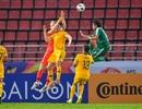 U23 Iraq 1-1 U23 Australia: Cuộc chiến đẳng cấp