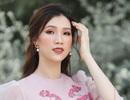 Hoa hậu Phí Thuỳ Linh lên dự định đón Tết, ước có thêm con gái