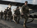 """Mục tiêu cuối cùng của Iran: """"Hất cẳng toàn bộ lính Mỹ khỏi Trung Đông"""""""