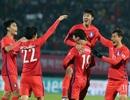 5 ứng cử viên nặng ký vô địch giải U23 châu Á