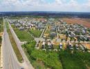 Chuyên gia: Đầu cơ đất nền và chung cư cao cấp sẽ gặp nhiều sóng gió trong 2020