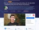 Xu hướng bùng nổ các mô hình kinh doanh online hoàn toàn mới tại Việt Nam
