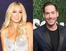 Paris Hilton đang hò hẹn với doanh nhân công nghệ