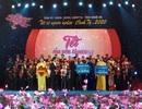 """SHB ủng hộ hơn 1 tỷ đồng, mang """"Tết ấm"""" đến với người nghèo tại Nghệ An"""