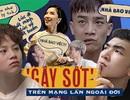 Những câu nói lan tỏa mạnh mẽ nhất năm 2019 của bạn trẻ Việt (P1)