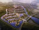 """Dự án nào đáng """"xuống tiền"""" tại khu vực Đông Nam Hà Nội?"""