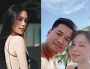 """Linh Rin nói về bạn trai thiếu gia Phillip Nguyễn: """"Không biết anh thiếu cái gì để tặng"""""""