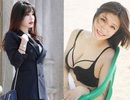 Bí mật nhan sắc của 2 cô giáo đẹp nhất xứ Hàn khiến học sinh thêm thích đi học