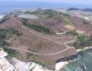 Núi lửa triệu năm tuổi được xếp hạngdi tích quốc gia