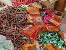 Thu giữ hơn 7.500 sản phẩm không đảm bảo có xuất xứ Trung Quốc