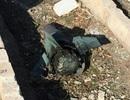 Loại tên lửa bị nghi bắn nhầm máy bay chở 176 người