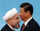 """Trung Quốc có thể """"ngư ông đắc lợi"""" trong cuộc khủng hoảng Mỹ - Iran"""