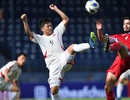 Giải mã sức mạnh của U23 Jordan và U23 Triều Tiên sau trận đấu mở màn