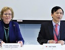 Việt Nam chủ trì họp Ủy ban ASEAN tại New York