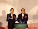 Thủ tướng: Hợp tác, gắn kết giúp nâng tầm quan hệ Việt - Nhật