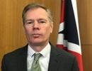 Đại sứ Anh ở Iran bị Tehran bắt giữ, London nổi giận
