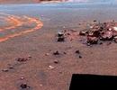 Sao Hỏa đang mất nước nhanh hơn dự tính của các nhà khoa học