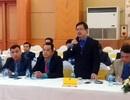 Dân vận khéo, 90 cấp uỷ kiêm chủ tịch công đoàn chia sẻ kinh nghiệm gắn kết DN
