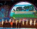 Hạ Long chính thức trở thành đô thị loại 1 trực thuộc tỉnh lớn nhất nước