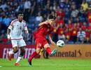 Báo châu Á mách nước cho U23 Việt Nam để thắng U23 Jordan