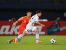 Truyền thông và người hâm mộ Trung Quốc cay đắng vì đội nhà bị loại