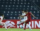 Kịch bản nào để U23 Việt Nam giành vé vào tứ kết?