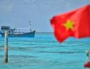 """Điểm tựa cho ngư dân bám biển, gìn giữ """"máu thịt của đất mẹ Việt Nam"""""""
