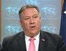 Mỹ bất ngờ nói Iraq muốn Washington giữ quân ở lại
