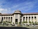 Mỹ tiếp tục giám sát Việt Nam về tiền tệ: Ngân hàng Nhà nước nói gì?