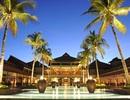 Bất động sản nghỉ dưỡng Việt Nam: Có sức cạnh tranh trong khu vực nhờ mức giá hợp lý, giá trị sản phẩm tốt